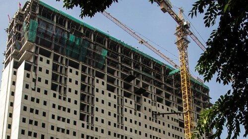 Mabes Polri Selidiki Dugaan Korupsi Pembelian Tanah Rumah DP Rp 0
