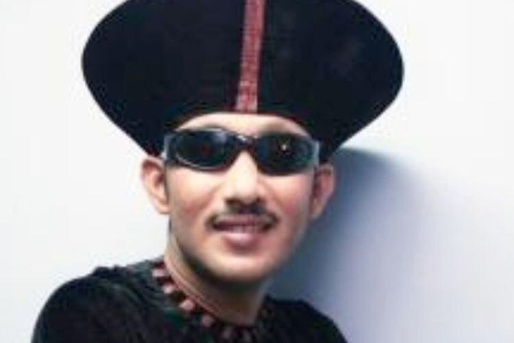 Kabar Duka! Rama Aiphama Tutup Usia Di 61 Tahun