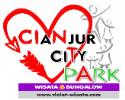 Lowongan Kerja SMA/SMK/Sederajat Dan D3/S1 Di Cianjur City Park Maret 2020