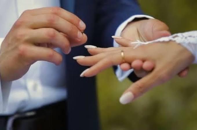 Kisah Nyata Selingkuhan Di Nikahi Pria Lain, Malah Mengancam Sebarkan Video Mesum