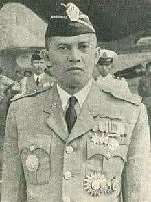 Sejarah Kekejaman Partai Komunis Indonesia
