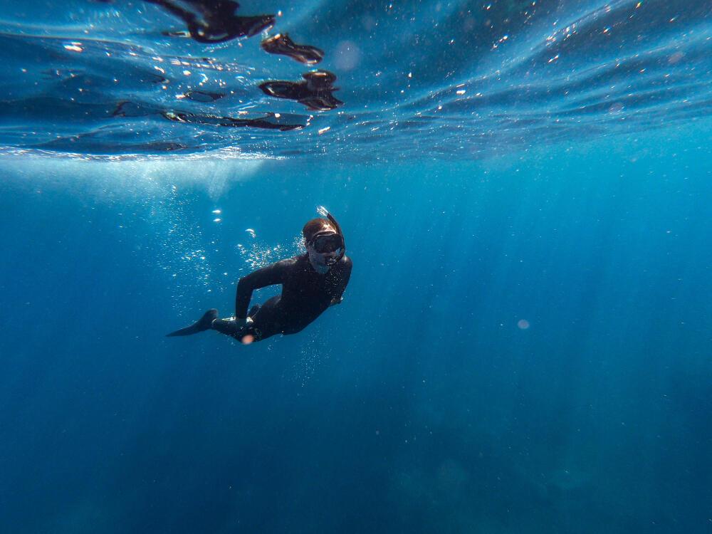 Cerita Prajurit Tenggelam Menyelam demi Selamatkan Diri dari OPM Papua