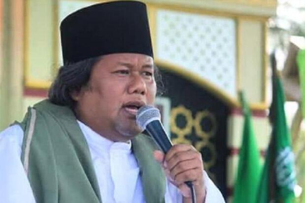Tuai Kontroversi, Pemkab Madina Batalkan Hadirkan Gus Muwafiq