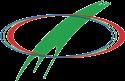 Lowongan Kerja Tamatan S1 Di PT. Multi Prima Mandiri Pratama Bandung Maret 2020