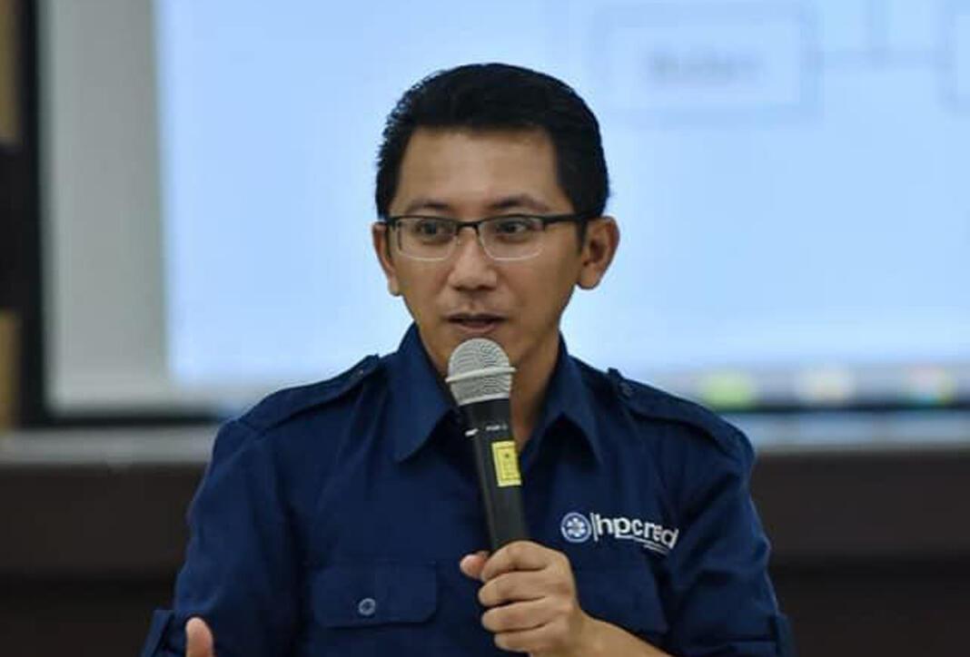 Muhammadiyah Ungguli NU Soal Corona