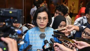 Sri Mulyani R.A Kartini Masa Kini; Kiprahnya Membuat Kita Melongo Gan!