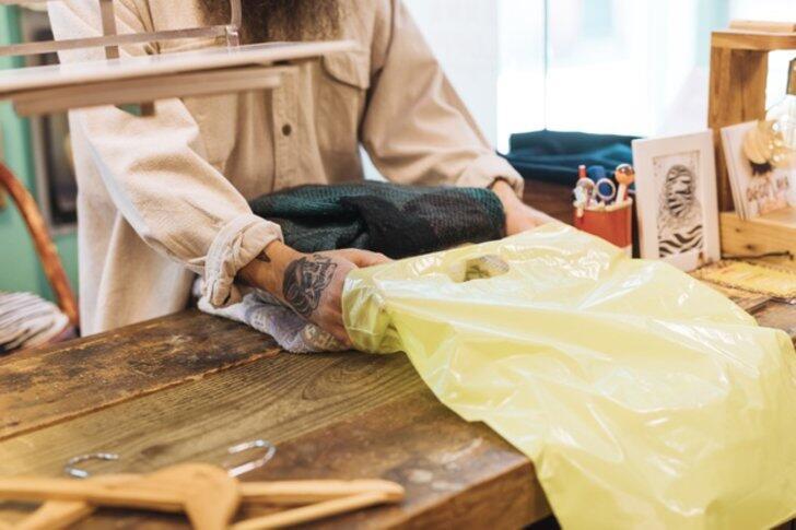 Ketahui 5 Cara Rawat Tas Wanita dengan Mudah!