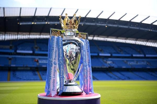 Premier League Ditunda, Dimulai Lagi 4 April 2020
