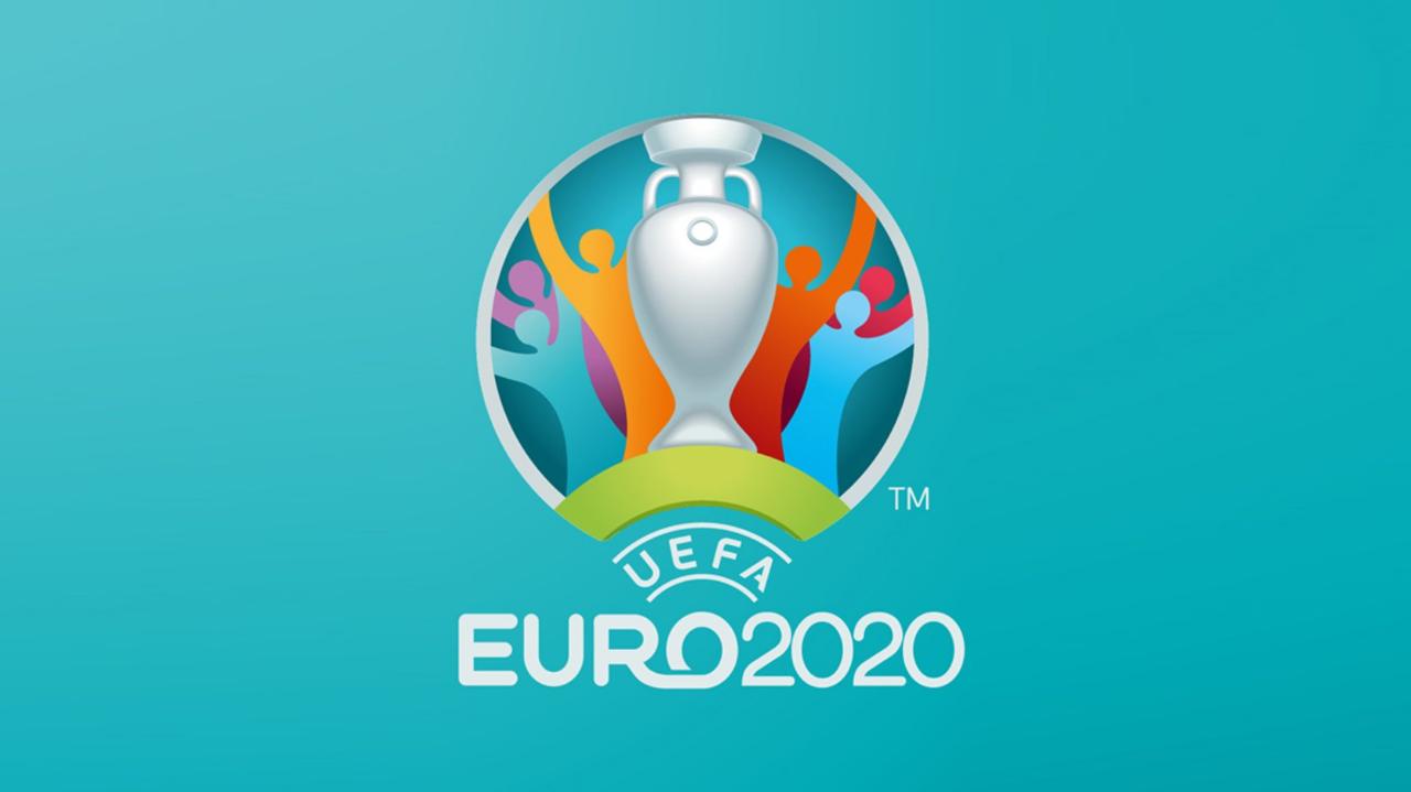 UEFA Akan Pertimbangan Piala Eropa 2020 Ditunda Setahun