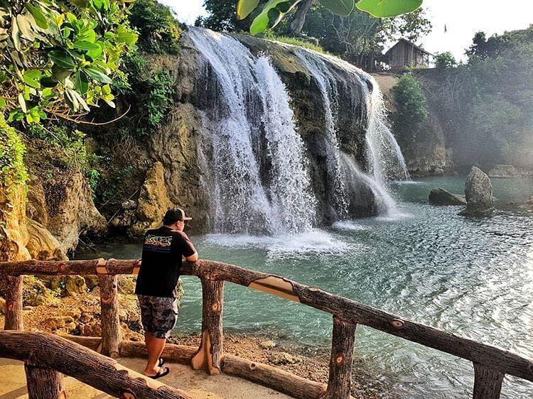 [COC Regional : Lokasi Wisata] Liburan Asyik Di Madura