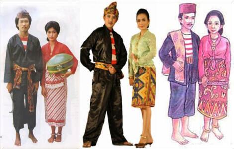 [COC Regional : Kebudayaan] 5 Tradisi Madura Yang Jarang Ditemui Di Tempat Lain