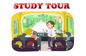 Study Tour Penting Ga Sih? Hingga Membawa Bencana Ayah Tega Bunuh Anaknya Sendiri!