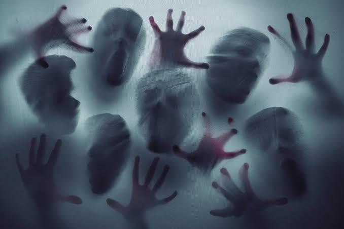 10 Kumpulan cerita horor terbaru berdasarkan kisah nyata