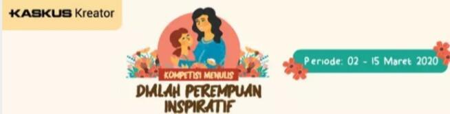 Kirana Kejora, Sinar Surya Literasi Indonesia Dari Ujung Timur Pulau Jawa