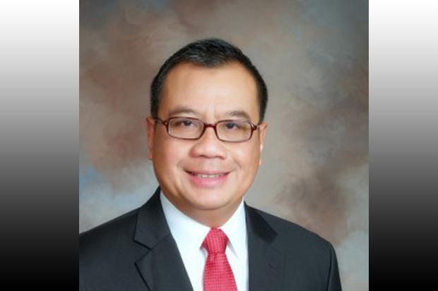 Menteri BUMN Angkat Tiga Direksi Baru Angkasa Pura I