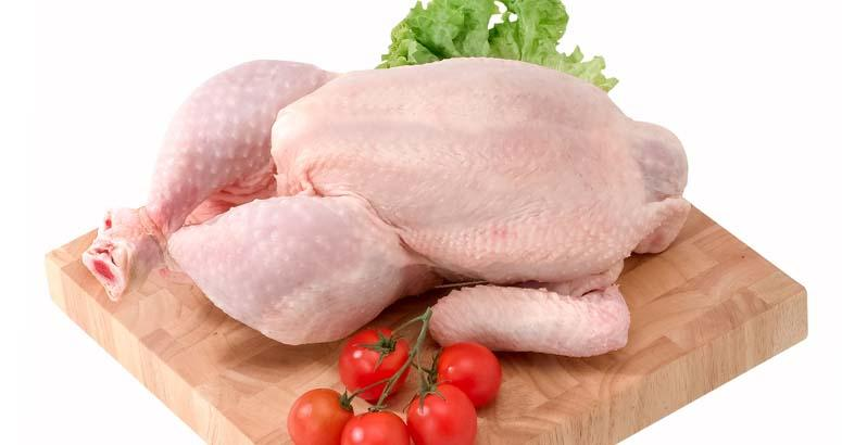 Bagian karkas ayam dan jenis potongannya yang wajib anda ketahui!
