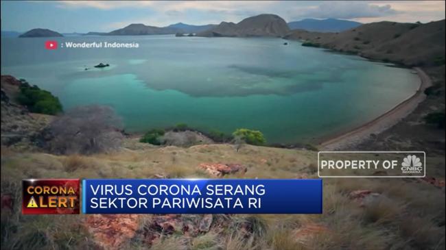 Apa Kita Siap Menghadapi Indonesia Lockdown?