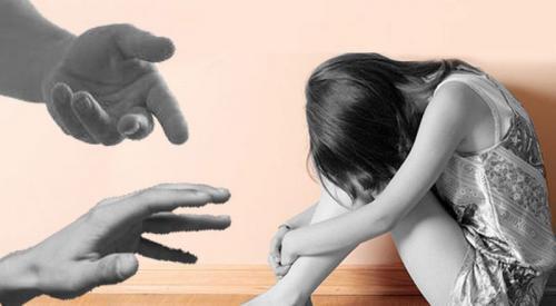 Bekali Dengan Ini. Stop Kekerasan Seksual Pada Anak!