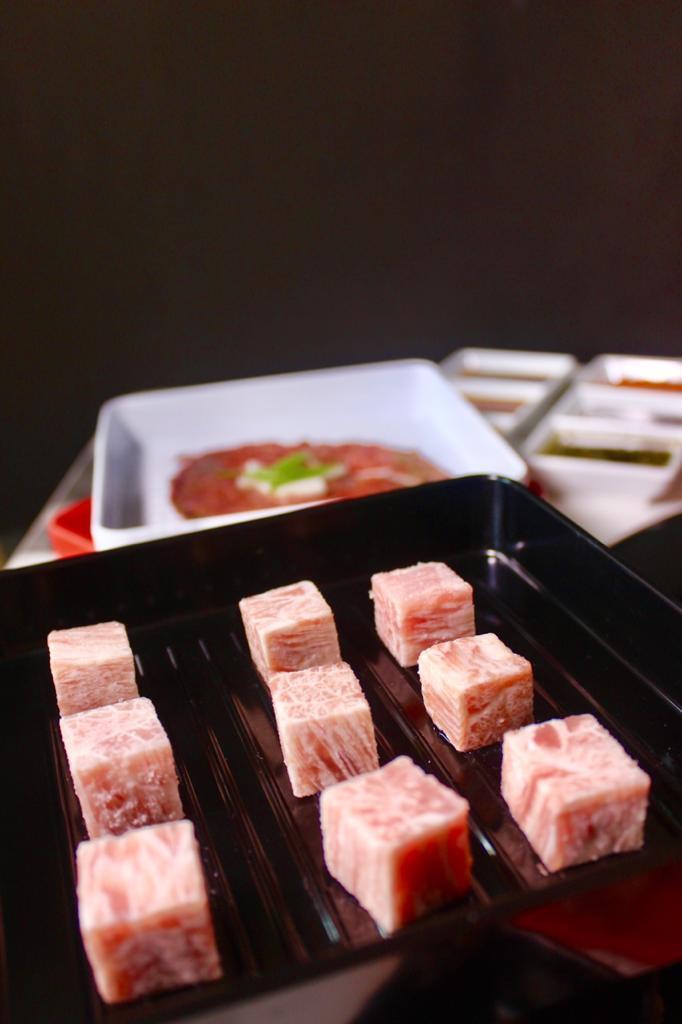 Butuh Dana Tambahan Resto AYCE KOKO SUKI N BBQ Untuk Pengembangan Gan.. Mohon Bantuan
