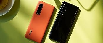 Flagship Oppo yang Gak Main-main!! Review Find X2 Pro!!
