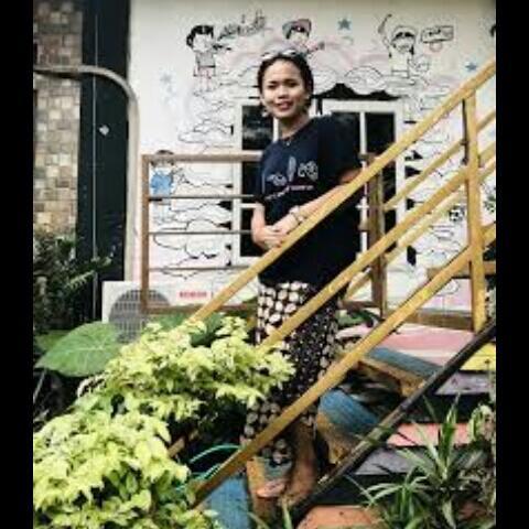 Sanggar Edukasi BGBJ Membawa Nama Resa Menjadi Sosok Perempuan Inspiratif