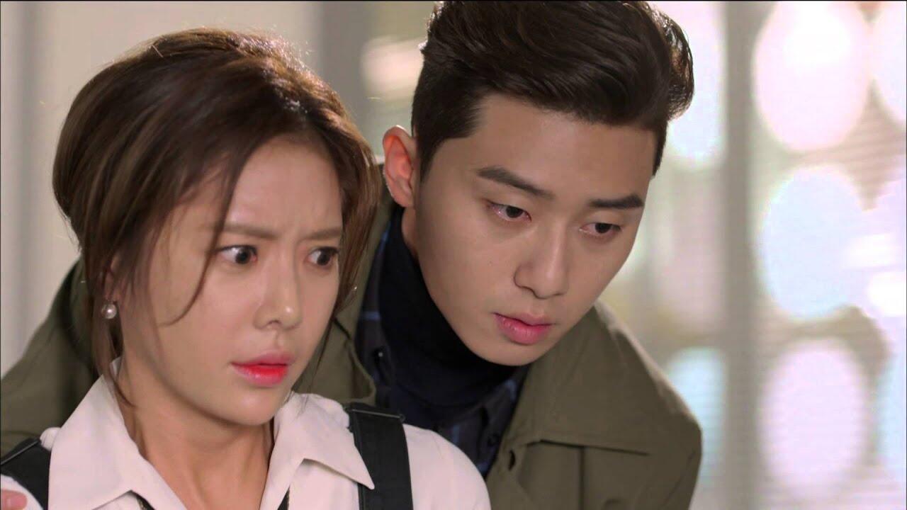 Riwa-Riwi di Drama Korea, 5 Aktris Ini Ternyata Dulunya Seorang Idol Loh