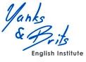 Lowongan Kerja Tamatan S1/Sedang Kuliah Di Yanks & Brits English Institute Medan
