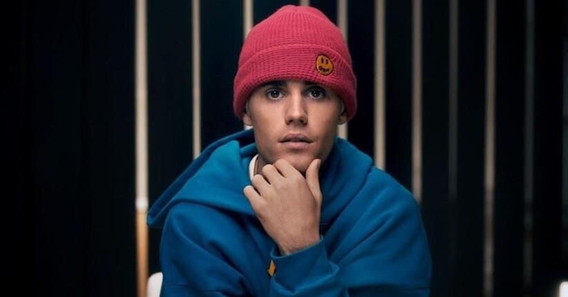 Tetap Digemari, Ini 6 Lagu di Album Changes Milik Bieber yang Patut Masuk Playlist!