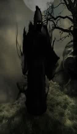 Pengalaman Horor Sebelum Misteri Hantu Pak Dasi, dan Ambi Ara Musnah Oleh Jaman!