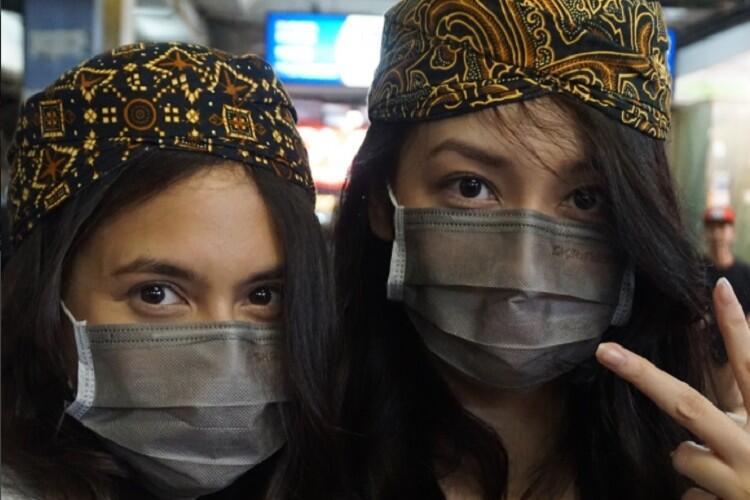 5 Kegiatan Agar Tidak Bosan saat Self-Quarantine Demi Cegah Corona