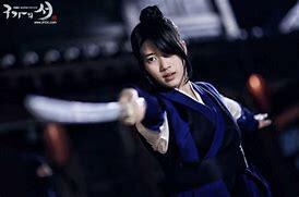 Bae Suzy, Si Wajah Lugu nan Memukau!