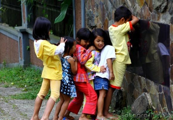 Temukan Penyebab Hancurnya Kehidupan Sosial Kita!