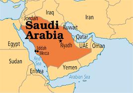 Arab Saudi Seperti Kota Mati, Indonesia? Jalanan Masih Macet, KRL Penuh, Mall Ramai
