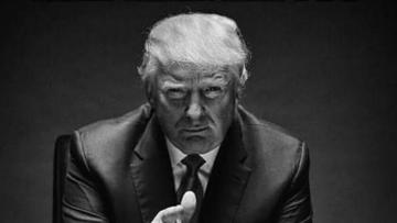 Trump Mau Beli Vaksin Corona, Jerman: Not For Sale