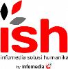 Lowongan Kerja SMA/SMK/Sederajat & D3/S1 Di PT. Infomedia Solusi Humanika Medan