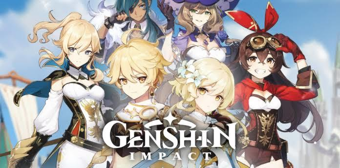 Satu Developer Dengan Honkai Impact, Genshin Impact Akan Bukan CBT