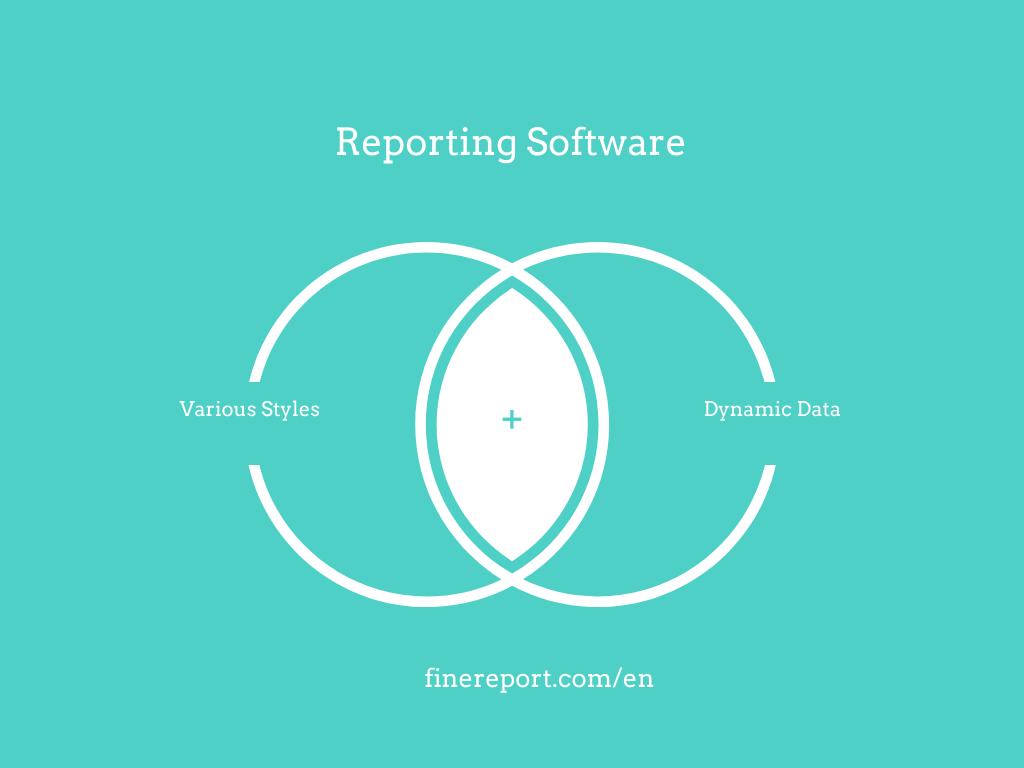 Aplikasi Laporan: Panduan Komprehensif 2020