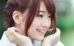 Cerpen Bukan Gadis Jepang