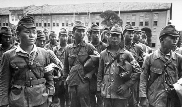 Kisah Balatentara Dai Nippon Tanpa Kepala di Kali Bekasi