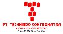 Lowongan Kerja SMA/SMK/Sederajat Dan D3/S1 Di PT. Technindo Contromatra Medan