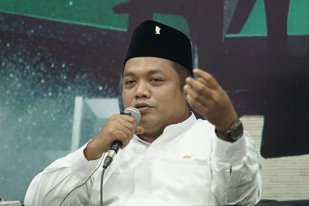 Pemerintah Diminta Tetap Tebar Optimisme Hadapi Wabah Corona