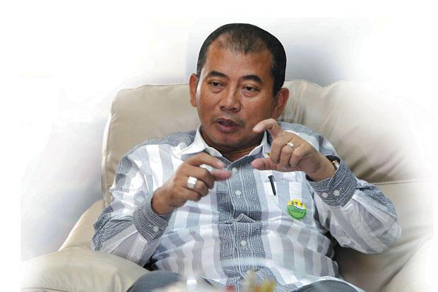 Cegah Penyebaran Corona, Bekasi Wacanakan Larang Warganya ke Jakarta