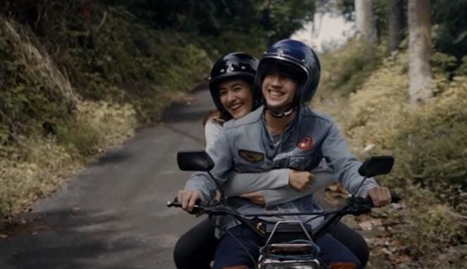 Lagu Terbaru Indonesia yang Bikin Baper, Cocok Temani Harimu