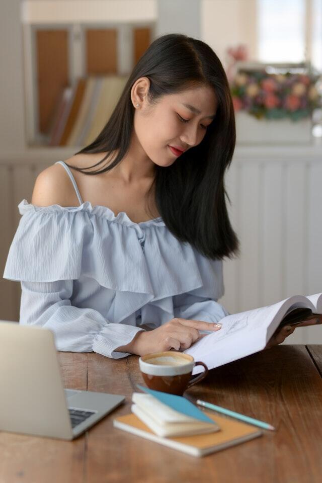 Work From Home? Siapin Ini Dulu Agar Bisa Terus Produktif Walupun Bekerja dari Rumah
