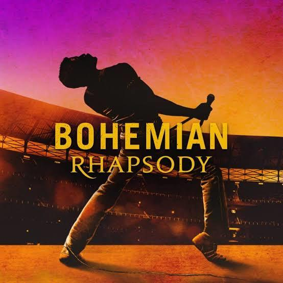 Bohemian Rhapsody Dari Queen Membawa Musik Ke Era Campur Sari