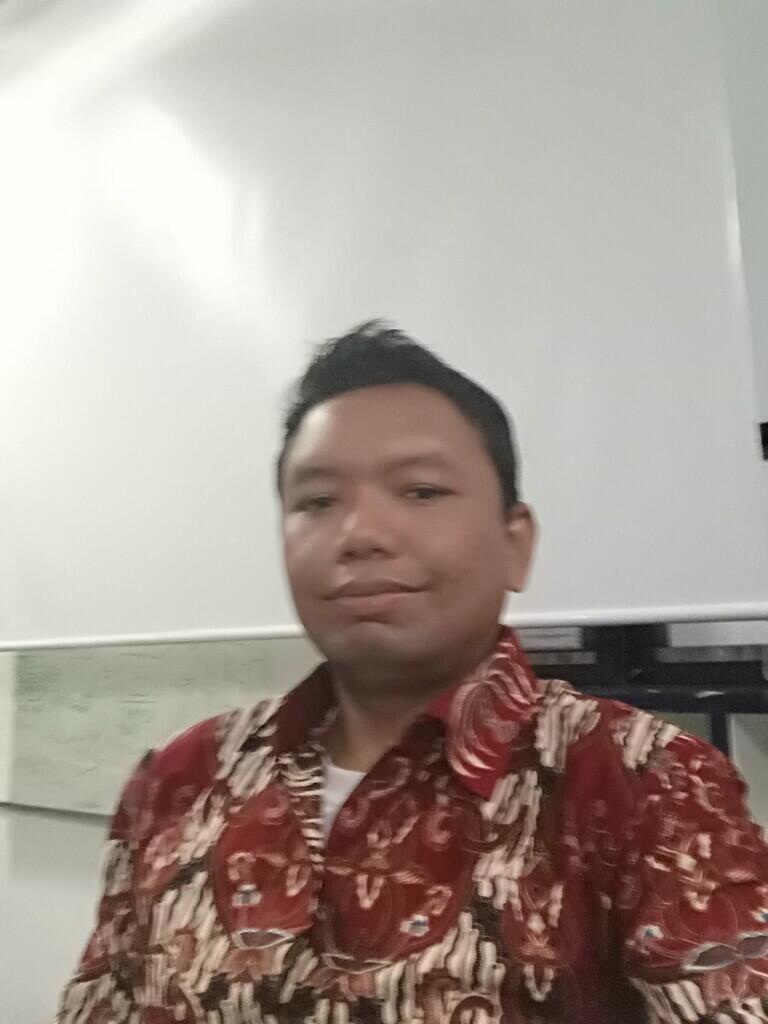 Ramalan Zodiak Roy Kiyoshi 20 Maret 2020, Bakal Hoki!