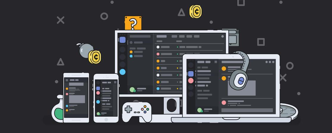 Mari Mengenal Discord Dan Apakah Hanya Dikhususkan Untuk Game
