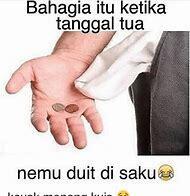 Maemunah oh Maemunah ...!