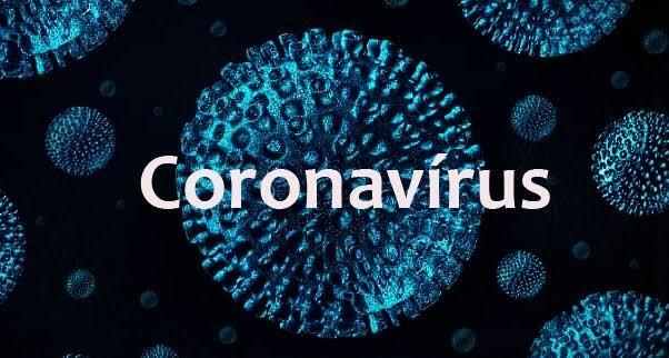 Corona Virus, Apa Yang Bisa Kita Lakukan ??