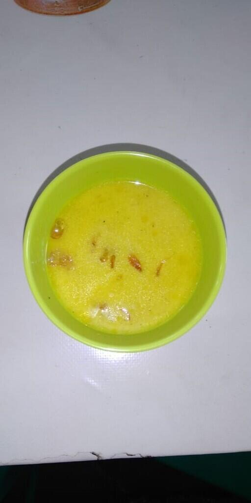 Sate Ayam & Sapi Ter-enak di Jakarta Barat